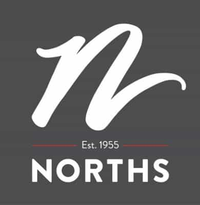 NORTHS - a great venue to run your next conference or team building activity