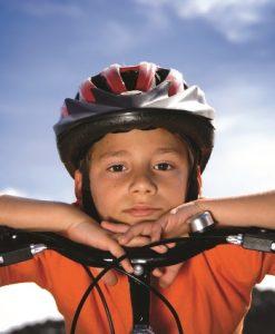 3261802_153941_istock_000005735068-tikes-on-bikes