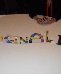 lego-team-building-challenge