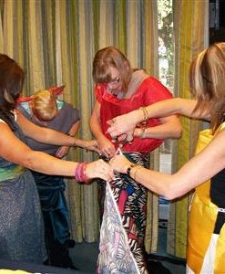 project-runway-team-building_new