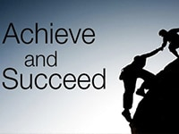 achieve-an-succeed-teambuilding-made-easy
