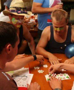 amazing-race-bar-stops-team-fun