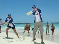 beach-olympians-team-building
