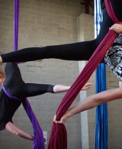 circus-aer-teambuildingevent