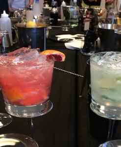 cocktail-making-team-creation