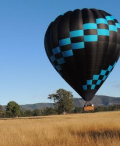 hot-air-ballooning-team-event