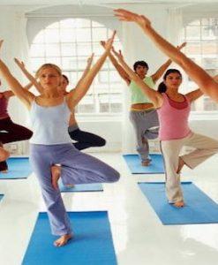 yoga-team-unites