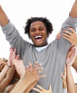 team-building-activites