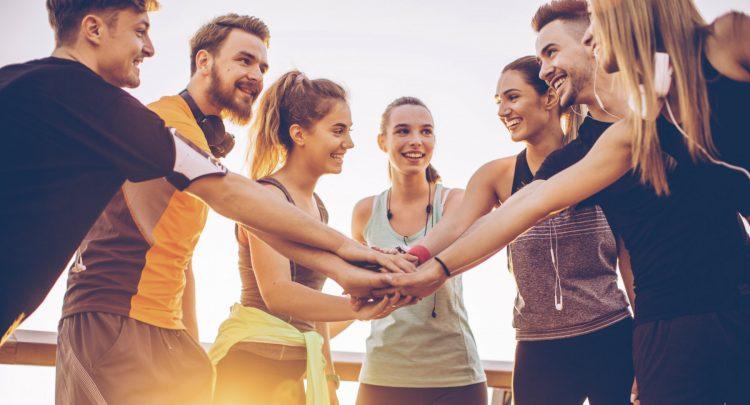 active-team-building-activities