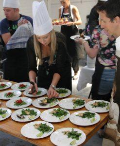 Corporate Chef (6) website