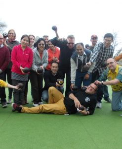 Lawn Bowls (4) website