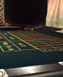 casino-games-team-building