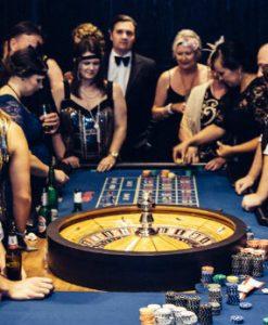 casino-night-team-event