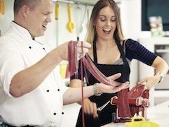 cooking-teambuilding