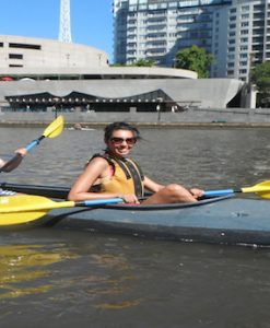 kayak-adventure-teamevent