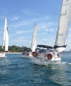 sydney-sailing-team-fun