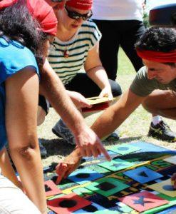uplift-city-survivor-team-events