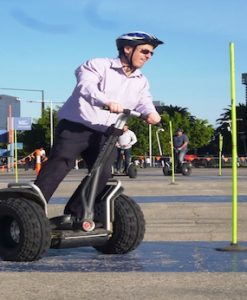 vicsegway-team-building-activitys