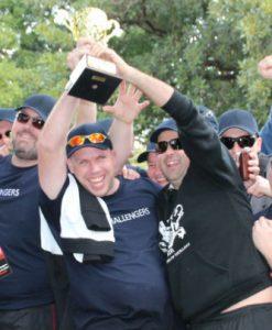 xl-race-team-events