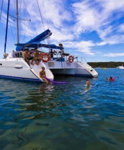 yacht-bris-teambuild