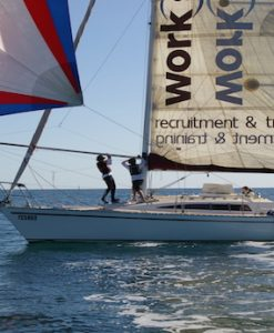 yachting-south-australia-team-fun