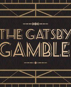 gatsby_logo