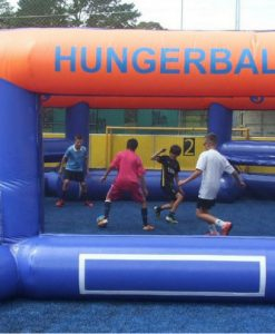 hungerball-team-fun