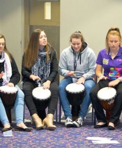 drumming-experience-team-building