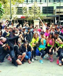 amazing-race-group-photo