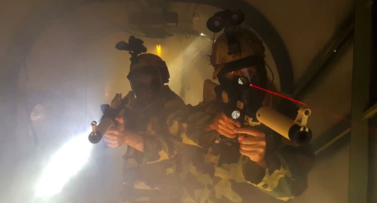 750-Paintball-Image-1