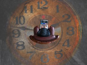 Time Management - Importance of Team Building Activities