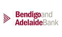 Bendigo Adelaide Bank