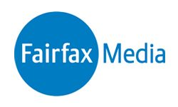 Fairfax Media