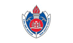 Fire and Rescue NSW